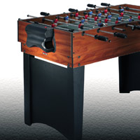 BCE multi games table M9B-1 tables UK