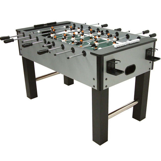 Top Soccer Table Football Games 650 x 650 · 79 kB · jpeg