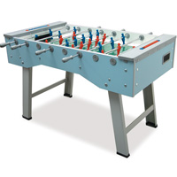 Mightymast Smart table football indoor games soccer tables UK