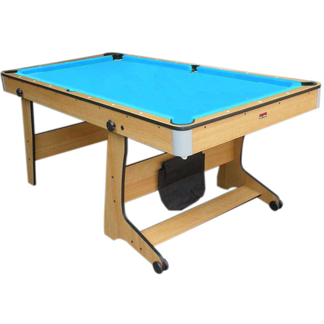 Pool Tables Bce Pool Table Pool Tables For Sale Uk